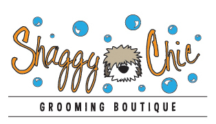 Shaggy Chic Grooming Boutique